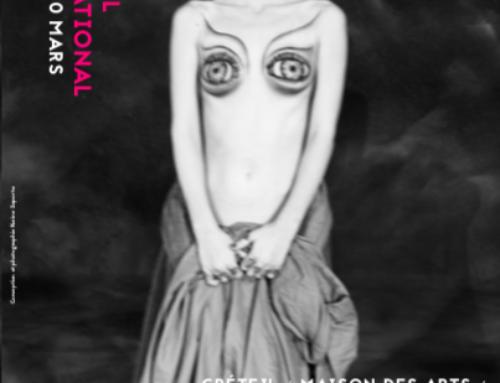 1989 à 2019 – Affiches pour le «Festival de films de femmes de Créteil»
